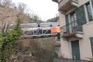 2012-01-03.2126.Montreux.jpg