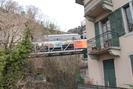 2012-01-03.2127.Montreux.jpg