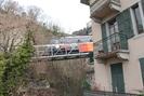 2012-01-03.2128.Montreux.jpg