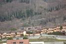 2012-01-03.2134.Montreux.jpg