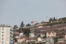 2012-01-03.2137.Montreux.jpg