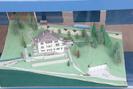 2012-01-03.2141.Montreux.jpg
