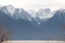 2012-01-03.2143.Montreux.jpg