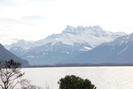 2012-01-03.2144.Montreux.jpg