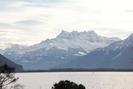 2012-01-03.2145.Montreux.jpg