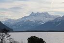 2012-01-03.2146.Montreux.jpg
