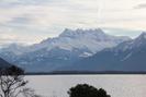 2012-01-03.2147.Montreux.jpg