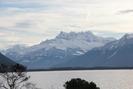 2012-01-03.2148.Montreux.jpg