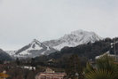 2012-01-03.2149.Montreux.jpg