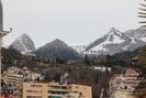 2012-01-03.2151.Montreux.jpg