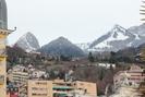 2012-01-03.2152.Montreux.jpg