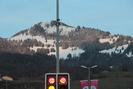 2012-01-03.2154.Montreux.jpg
