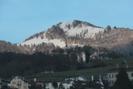 2012-01-03.2156.Montreux.jpg