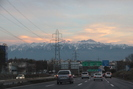 2012-01-03.2157.Montreux.jpg