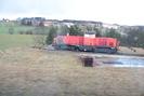 2012-01-04.2167.Romont.jpg