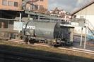 2012-01-04.2169.Bern.jpg