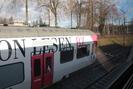 2012-01-04.2170.Bern.jpg