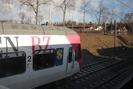 2012-01-04.2171.Bern.jpg