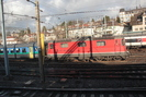 2012-01-04.2176.Bern.jpg