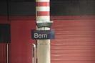 2012-01-04.2178.Bern.jpg