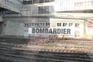 2012-01-04.2179.Bern.jpg