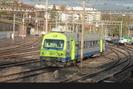 2012-01-04.2180.Bern.jpg