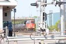 2012-05-19.2586.Brockville.jpg