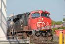 2012-05-19.2588.Brockville.jpg