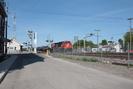 2012-05-19.2590.Brockville.jpg