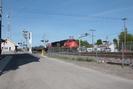 2012-05-19.2591.Brockville.jpg