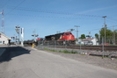 2012-05-19.2592.Brockville.jpg