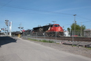 2012-05-19.2593.Brockville.jpg