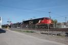 2012-05-19.2594.Brockville.jpg