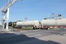 2012-05-19.2596.Brockville.jpg