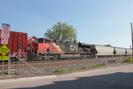 2012-05-19.2598.Brockville.jpg