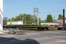 2012-05-19.2600.Brockville.jpg