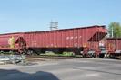 2012-05-19.2602.Brockville.jpg