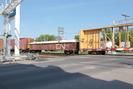 2012-05-19.2604.Brockville.jpg