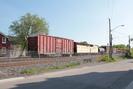 2012-05-19.2605.Brockville.jpg