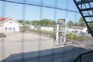 2012-05-19.2606.Brockville.jpg