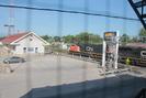 2012-05-19.2607.Brockville.jpg