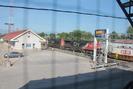 2012-05-19.2608.Brockville.jpg