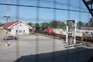 2012-05-19.2609.Brockville.jpg