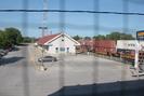 2012-05-19.2610.Brockville.jpg