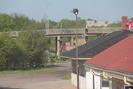 2012-05-19.2611.Brockville.jpg