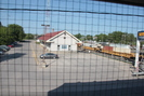 2012-05-19.2612.Brockville.jpg
