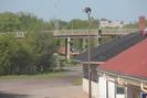 2012-05-19.2613.Brockville.jpg