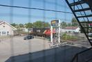 2012-05-19.2614.Brockville.jpg