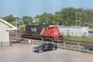 2012-05-19.2615.Brockville.jpg