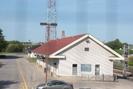 2012-05-19.2616.Brockville.jpg